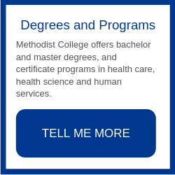 Degrees and Programs