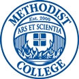 methodist seal